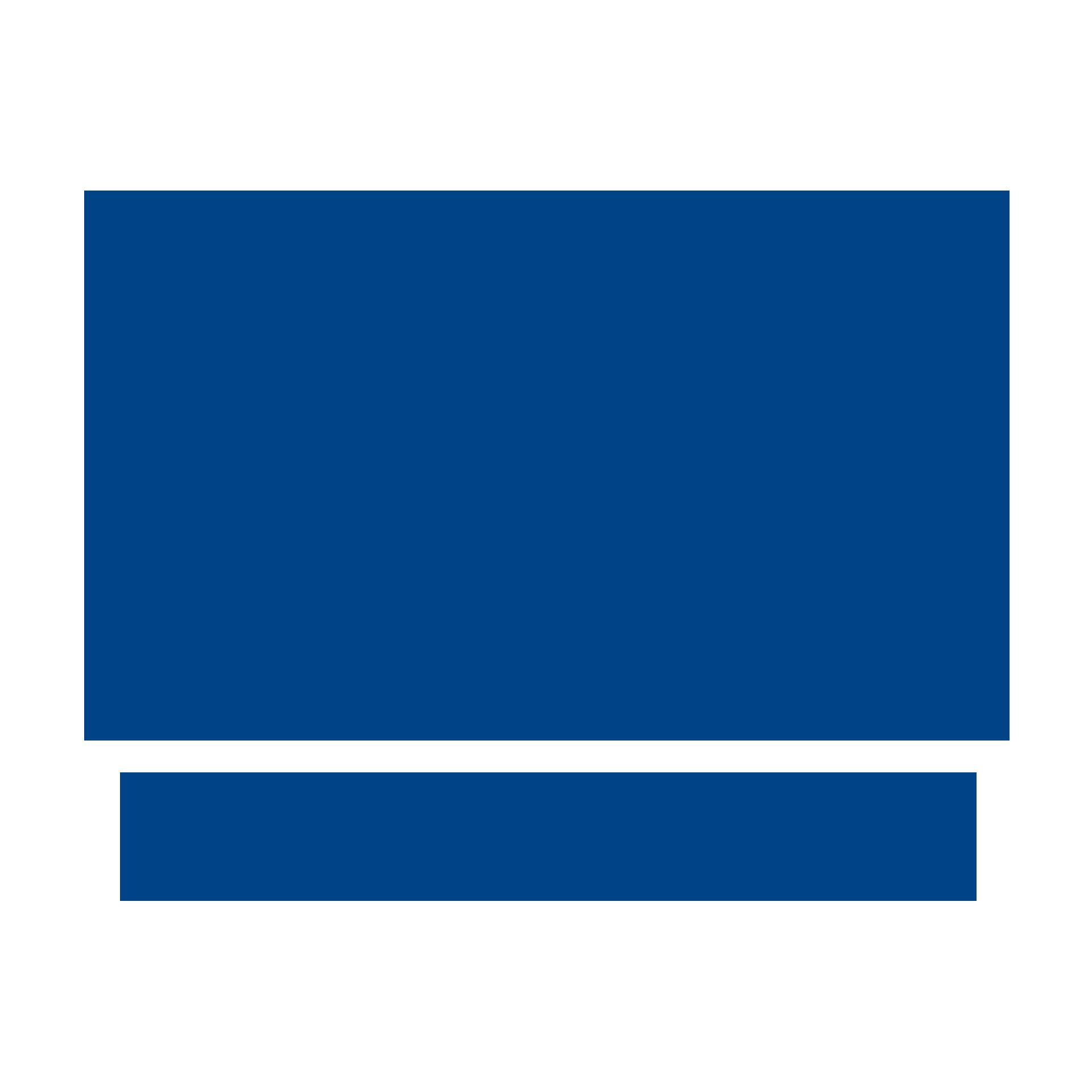 IFMSA-Japan